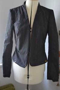 philipa jacket