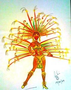 Carnival Design